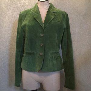 bloomingdale's Margaret Godfrey Jacket Blazer 12